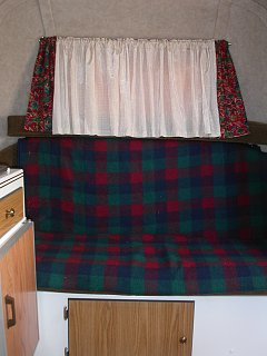 SCAMP Interior October 2011 042.jpg