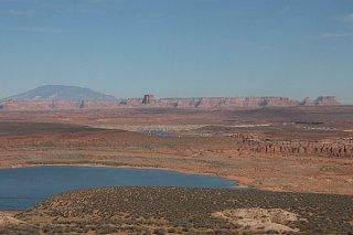 Lake_Powell_Page_Arizona.jpg