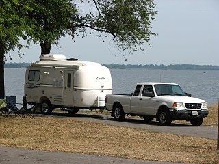 Rend Lake, IL.jpg