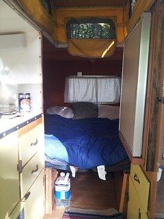 campster inside.jpg