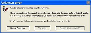 funny_errors_25.JPG