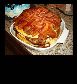 Click image for larger version  Name:breakfast-cake.jpg Views:9 Size:84.3 KB ID:50660