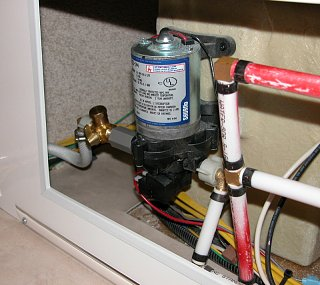 Water_Pump_Access.jpg