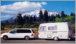 Ken_Diane_Mt_Shasta_CA.jpg