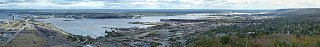 Click image for larger version  Name:duluth_harbor_web.jpg Views:39 Size:94.4 KB ID:51477