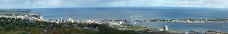Click image for larger version  Name:duluth_0.jpg Views:58 Size:74.1 KB ID:51498
