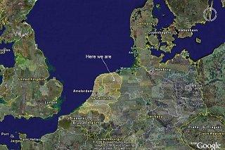 nl640.jpg