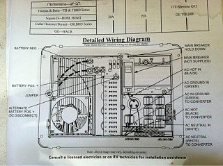 Basic wiring questions for pd4045 convertercharger fiberglass rv image 1936240950g asfbconference2016 Images
