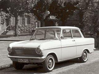 1962kadetta.jpg