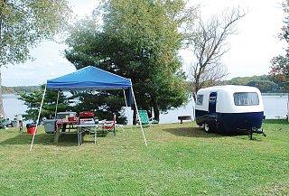 atwood camping.jpg