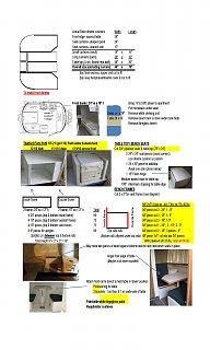 Boler-BenchReplacement-measurements.jpg