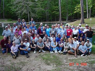 Click image for larger version  Name:Pine_Knot_FiberGlass_Ralley_Oct_2006_186__Small_.jpg Views:30 Size:85.0 KB ID:5192