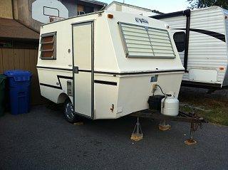 trailerbabaybirds 002.jpg