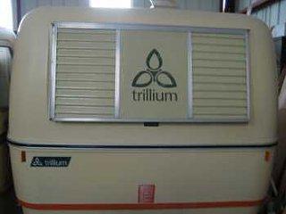 TrilliumRockShield.jpg