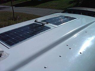 Solar tape.jpg