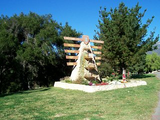 Click image for larger version  Name:Campground Entrance.jpg Views:31 Size:194.1 KB ID:52129