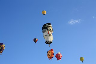 Balloon Fiesta, Sunday, Oct 7, 2012 145.jpg