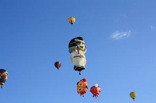Balloon Fiesta, Sunday, Oct 7, 2012 145.jpg