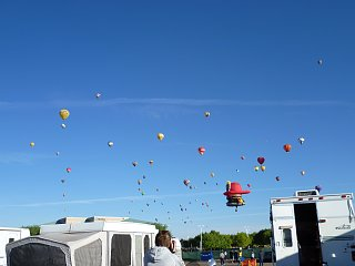 Balloon Fiesta, Monday, Oct 8, 2012 079.jpg