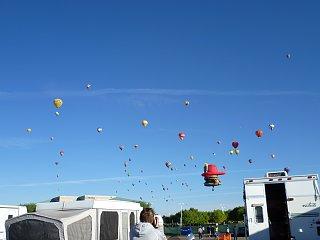 Balloon Fiesta, Monday, Oct 8, 2012 079.jpg