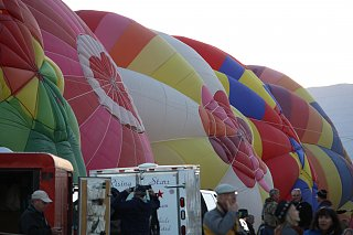 Balloon Fiesta, Wed, Oct 10, 2012 036.jpg