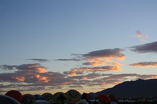 Balloon Fiesta, Thurs, Oct 11, 2012 019.jpg