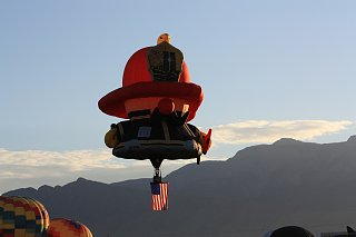 Balloon Fiesta, Thurs, Oct 11, 2012 031.jpg