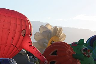 Balloon Fiesta, Thurs, Oct 11, 2012 091.jpg