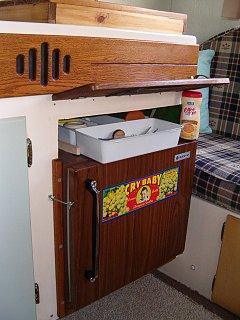 Utensil_drawer.JPG