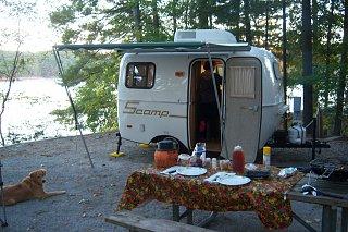 camping 2012 005.jpg