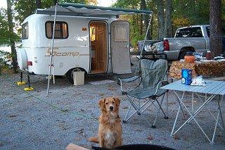 camping 2012 008.jpg