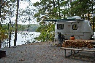 camping 2012 011.jpg