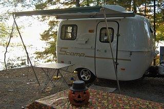 camping 2012 016.jpg