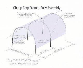 CheapFrame.jpg