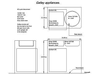Galley module 10 17 2012.JPG