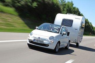 Fiat-500-Knaus-Schwalbennest-fotoshowImage-16c5d264-49943-600x399.jpg
