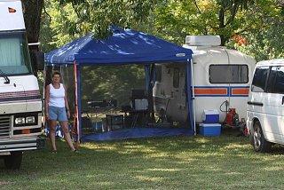 camper and me.jpg