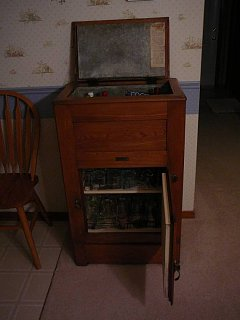 Duplex Action Refrigerator.jpg