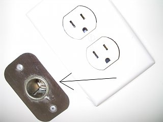 Click image for larger version  Name:Lighter socket.jpg Views:21 Size:103.7 KB ID:53152