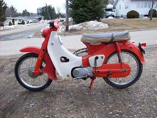 moped_003_2.jpg