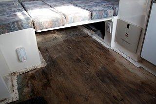 Rear Floor (Small).jpg