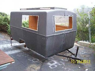 Click image for larger version  Name:Fiberglass and steel.jpg Views:21 Size:27.2 KB ID:53412