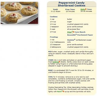 peppermint shortbread cookies.jpg