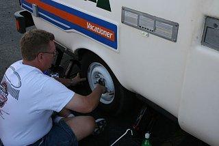 VT tire.jpg
