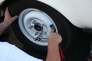 VT tire 2.jpg