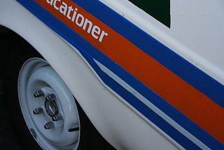 VT tire 3.jpg