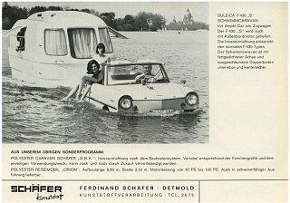 amphicaravan.JPG