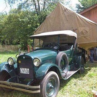 1922 Eaton Vanishing Motor Camp.jpg