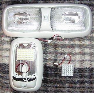led 002 (640x632).jpg
