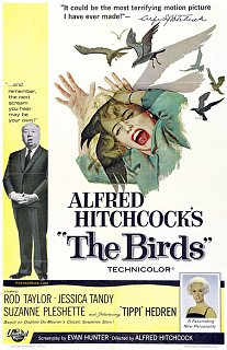 Click image for larger version  Name:hitchcockTheBirds1.jpg Views:21 Size:151.2 KB ID:54285